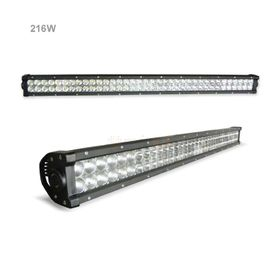 super-barra-led-216w-alta-intensidad-principal