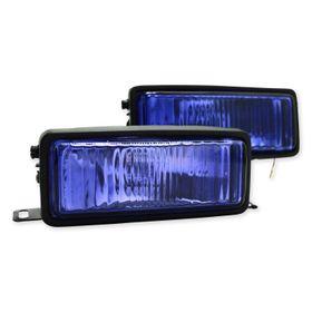 par-de-faros-auxiliares-de-halogeno-universales-19-6cm-azul-principal