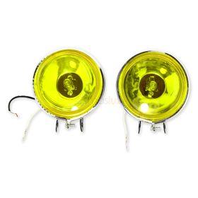 par-de-faros-de-halogeno-auxiliares-10cm-amarillo-principal