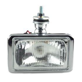 rv0232-faro-de-halogeno-auxiliar-19cm-blanco-principal