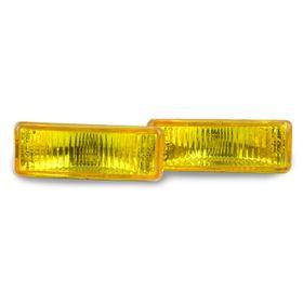 rv0245-par-de-faros-de-halogeno-auxiliares-de-13cm-amarillo-modelo-largo-principal