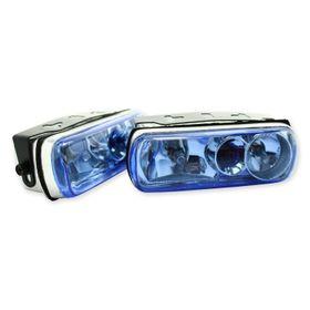 par-de-faros-de-halogeno-auxiliares-de-14-8cm-azul-principal