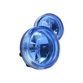 par-de-faros-de-halogeno-auxiliares-de-8-4cm-azul-principal