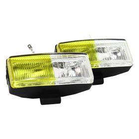 par-de-faros-de-halogeno-auxiliares-blanco-con-amarillo-de-13cm-amarilla-transparente-principal