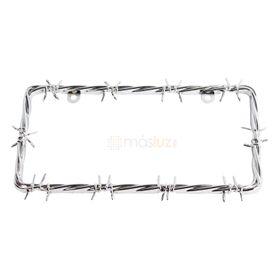 porta-placa-metalico-mod-93-alambre-de-puas-grande