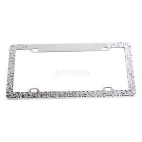 porta-placa-metalico-mod-23-craquelado