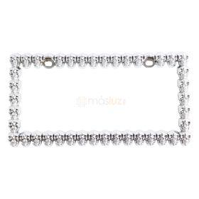 porta-placa-metalico-mod-388-marco-calaveras