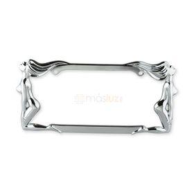 porta-placa-metalico-mod-323-mujer
