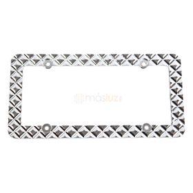 porta-placa-metalico-mod-37-malla