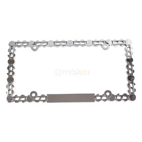 porta-placa-metalico-mod-383-dolar