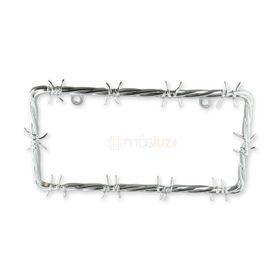 porta-placa-metalico-mod-93a-alambre-de-puas-chico
