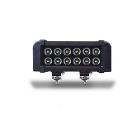 barra-de-luz-led-1-principal-36w