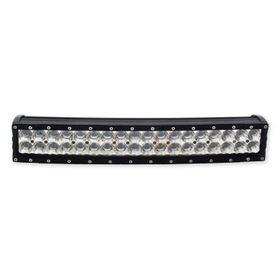 rv0641-barra-de-luz-led-12-principal-320-w