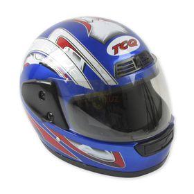 casco-de-seguridad-33-2