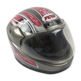 casco-de-seguridad-47