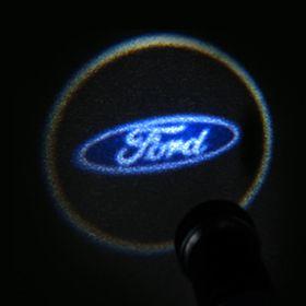 la1293-proyector-logo-led-3-cortesia-logo-ford