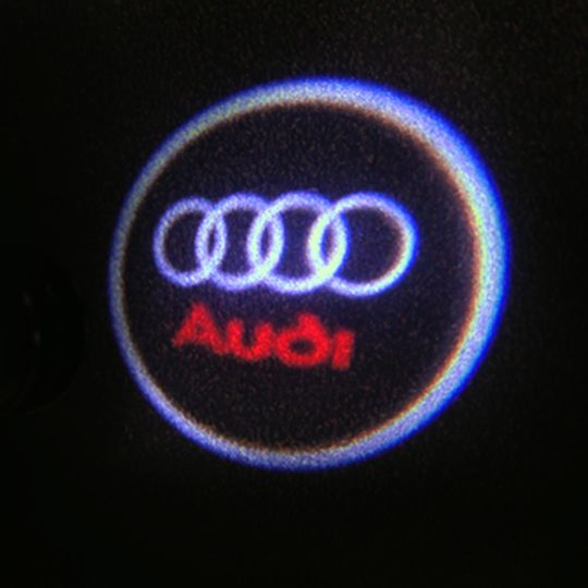 la1293-proyector-logo-led-3-cortesia-logo-audi