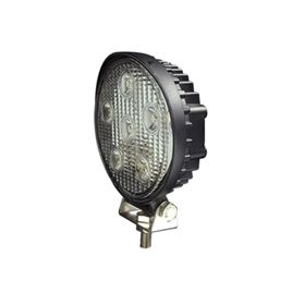 faro-led-445-alta-intensidad-18w-concentrada