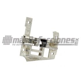 555628-manija-base-pointer-interior-izq-00-09-metal-tw