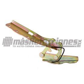 566785-bisagra-cofre-neon-der-00-05