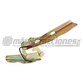 566813-bisagra-cofre-neon-izq-00-05
