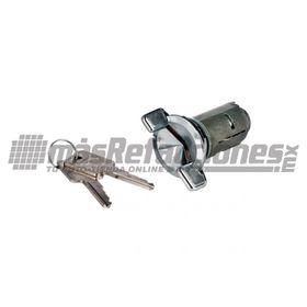 566857-cilindro-ignicion-cheyenne-custom-78-99-suburban-87-91