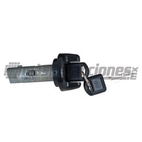 566854-cilindro-ignicion-chyn-cstm-sbrn-s-10-blzr-95-97-stro-96-97