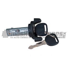 566872-cilindro-ignicion-chyn-cstm-98-02-s10-98-01-blazer-98-01-sierra-99-02