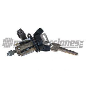 566853-cilindro-ignicion-explorer-82-89-ranger-84-92-mustang-79-93