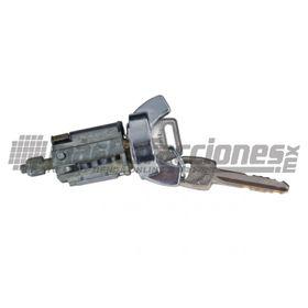 566876-cilindro-ignicion-f150-76-77-grand-marquis-76-80-ranger-83-80