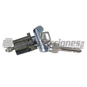 566879-cilindro-ignicion-f150-ecnl-92-95-grand-marquis-90-92-villager-93-95