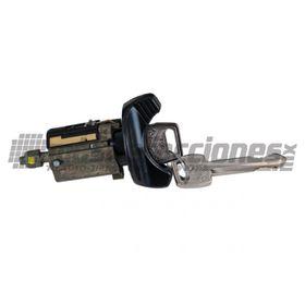 566874-cilindro-ignicion-f150-f250-92-96-rngr-95-96-must-94-95-wnst-95-92