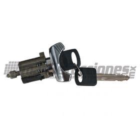 566861-cilindro-ignicion-f150-92-95-ranger-windstar-95-96-mustang-94-95