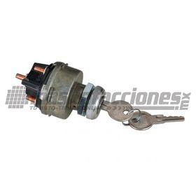 566871-cilindro-ignicion-jeep-cj366-72-cj5-cj6-66-75-cj5a-cj6-67-72-dj5-dj6-66-68