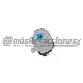 566878-cilindro-ignicion-tsuru-i-82-86-720-83-85