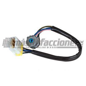 566864-cilindro-ignicion-varios-86-94