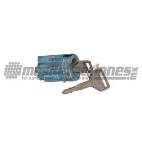 566868-cilindro-ignicion-pick-up-84-91