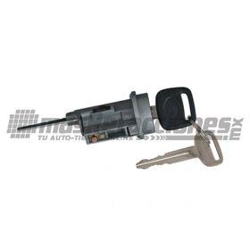 566866-cilindro-ignicion-tacoma-95-03-4runner-96-02