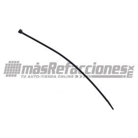 560343-cincho-de-naylon-universal-varios-usos-14-resistencia-50-lbs-ngo-usa