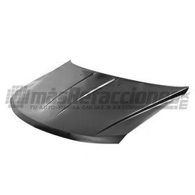 560508-cofre-journey-09-14-aluminio