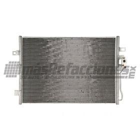 566495-condensador-de-aire-journey-11-13-l4-v6-2-4-3-5-lts-automatico