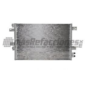 566384-condensador-de-aire-sebring-caliber-compass-patriot-v4-2-0-lts-07-10-c-aire-acondicionado