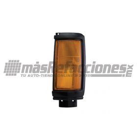 568632-cuarto-punta-ram-50-izq-87-93-l200-87-96-ambar-p-pintar