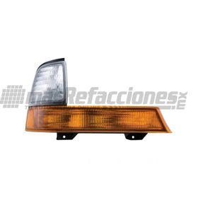 568732-cuarto-frontal-punta-ranger-der-98-04-blanco-tyc