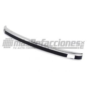 567415-defensa-delantera-sedan-77-03-cromado-ancha-cadenza-nacional