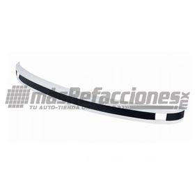 567251-defensa-delantera-sedan-77-03-bco-ancha-pop-nacional