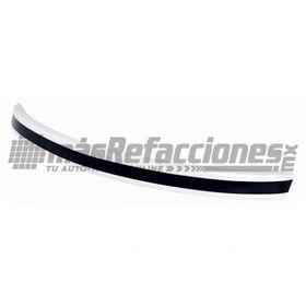 567433-defensa-trasera-sedan-77-03-blanco-ancha-pop-nacional