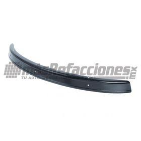 567239-defensa-trasera-sedan-77-03-negra-ancha-pop-nacional