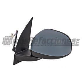 564853-espejo-panda-izq-11-12-electrico-p-pintar