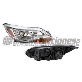 558155-faro-focus-der-12-13-4-y-5-puertas-cromo